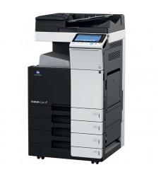 Konica Minolta Bizhub C284e Color Photocopier Machine
